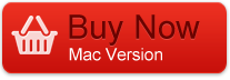 Buy Apple ProRes Converter